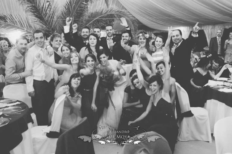 reportaje de boda jc y l_0269