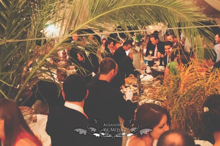 reportaje de boda jc y l_0270