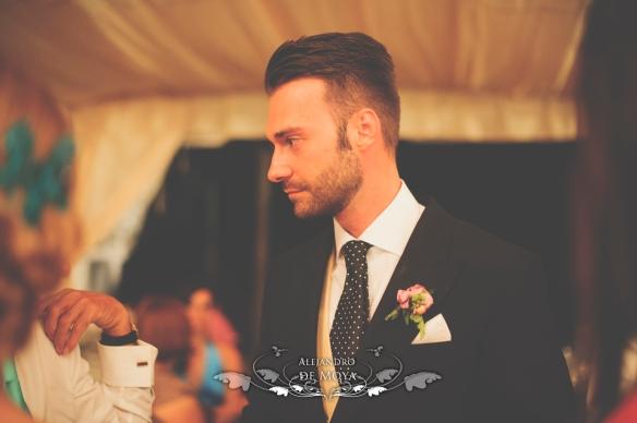 reportaje de boda jc y l_0271