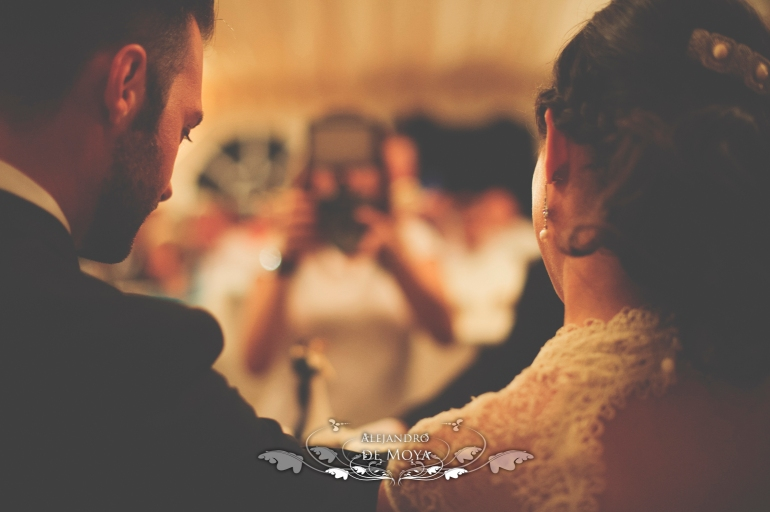 reportaje de boda jc y l_0274