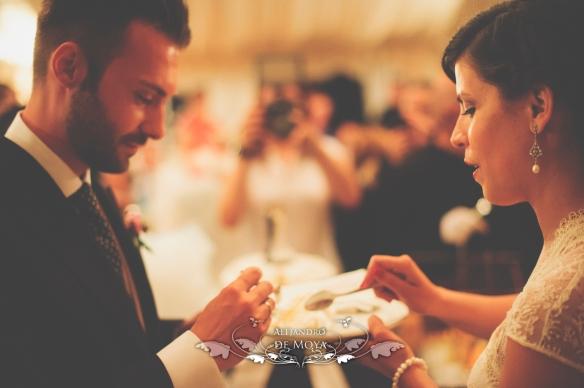 reportaje de boda jc y l_0275