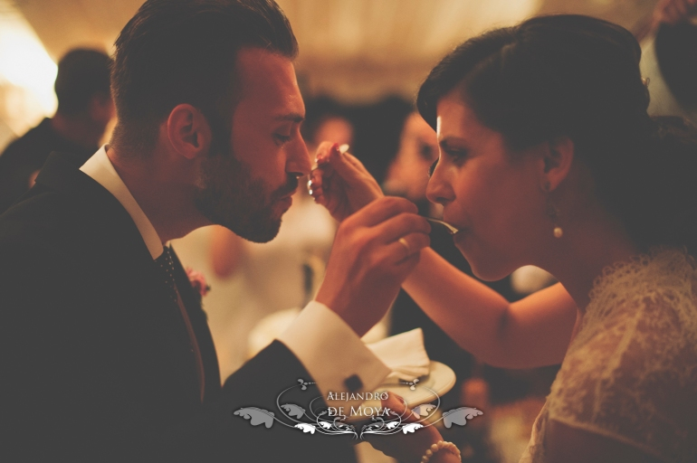 reportaje de boda jc y l_0276