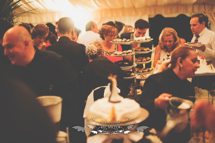 reportaje de boda jc y l_0278