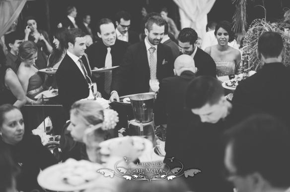 reportaje de boda jc y l_0280