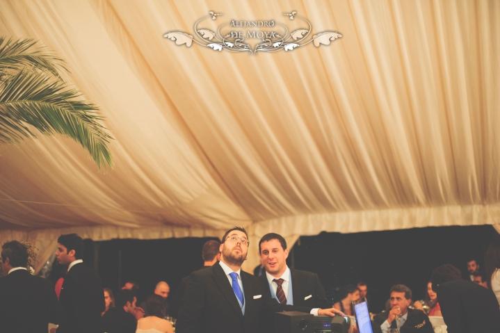 reportaje de boda jc y l_0281