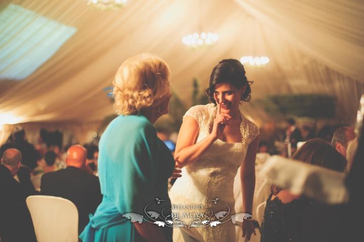 reportaje de boda jc y l_0282
