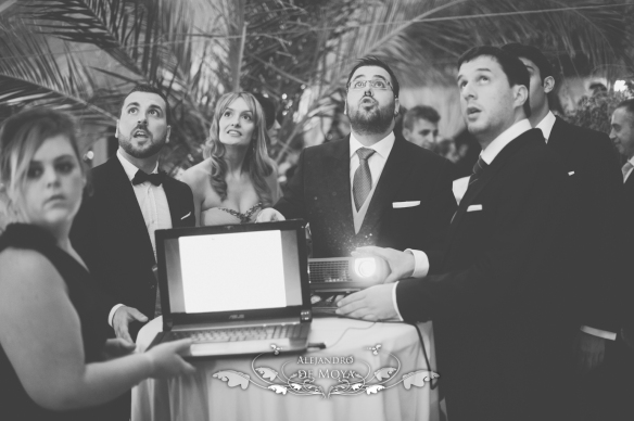 reportaje de boda jc y l_0283