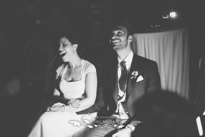 reportaje de boda jc y l_0285