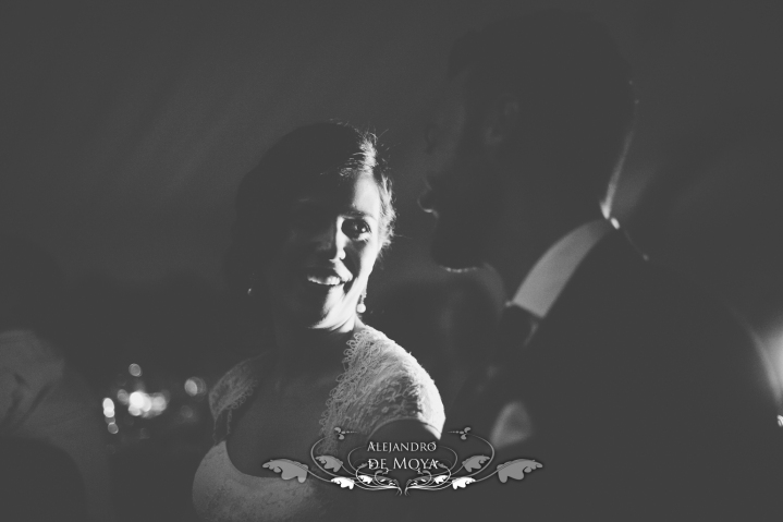 reportaje de boda jc y l_0286