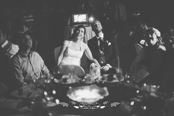 reportaje de boda jc y l_0287
