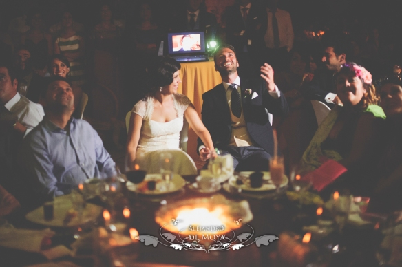 reportaje de boda jc y l_0288