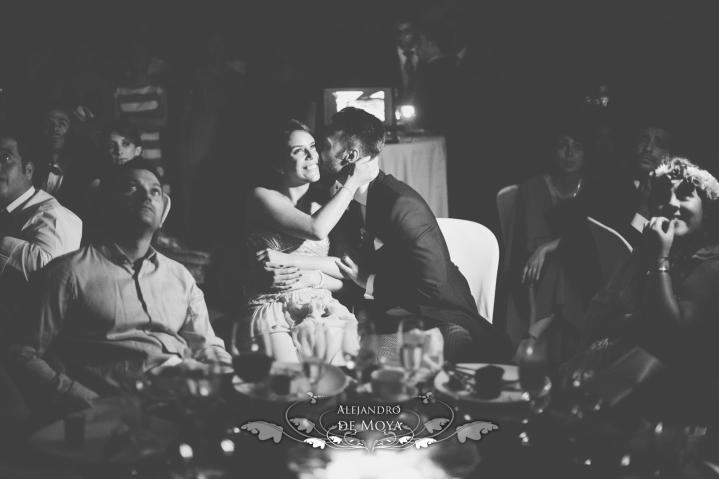 reportaje de boda jc y l_0290
