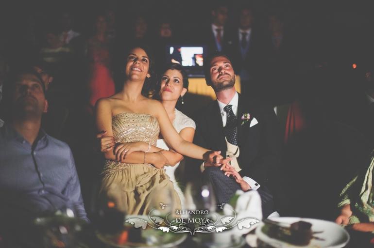 reportaje de boda jc y l_0291