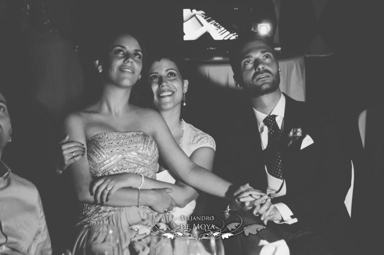 reportaje de boda jc y l_0292