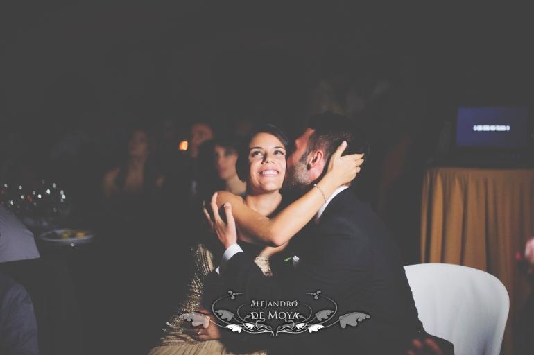 reportaje de boda jc y l_0293