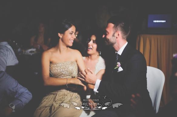 reportaje de boda jc y l_0294