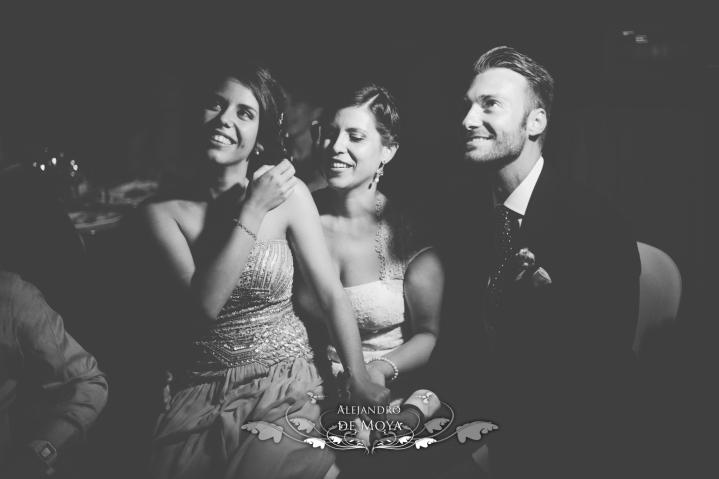 reportaje de boda jc y l_0295
