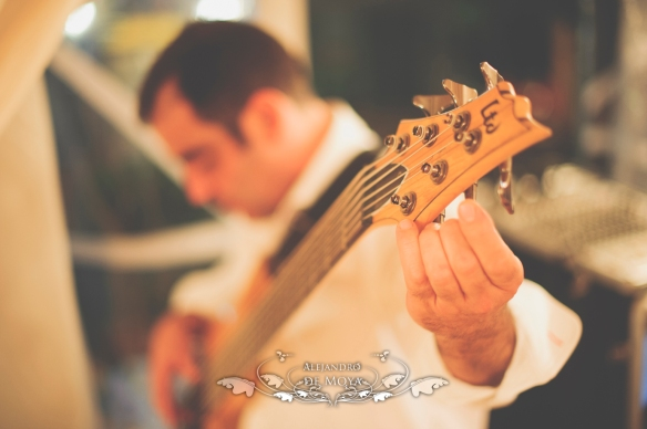 reportaje de boda jc y l_0296