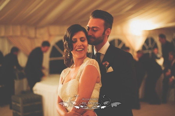 reportaje de boda jc y l_0299