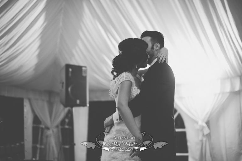 reportaje de boda jc y l_0300