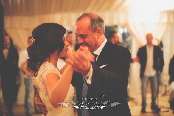 reportaje de boda jc y l_0301
