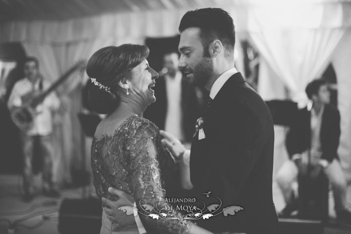reportaje de boda jc y l_0302
