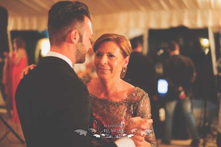 reportaje de boda jc y l_0303