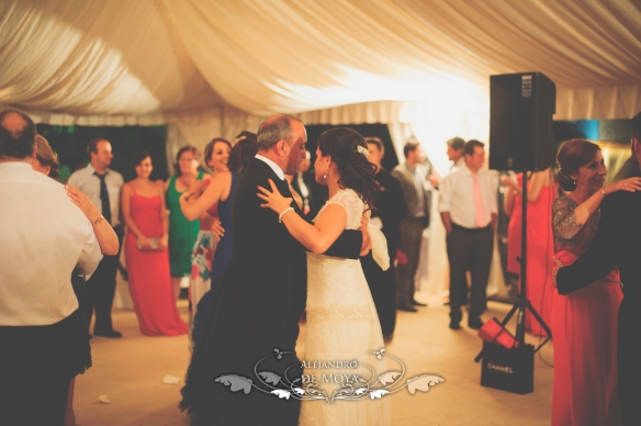 reportaje de boda jc y l_0304