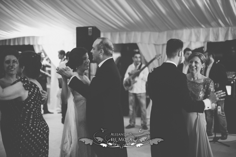 reportaje de boda jc y l_0305