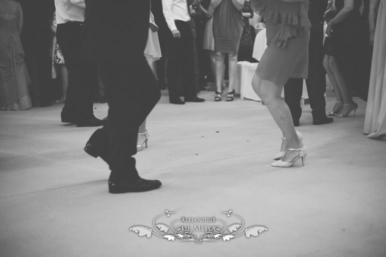 reportaje de boda jc y l_0306