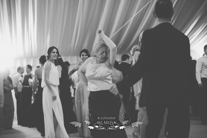 reportaje de boda jc y l_0307