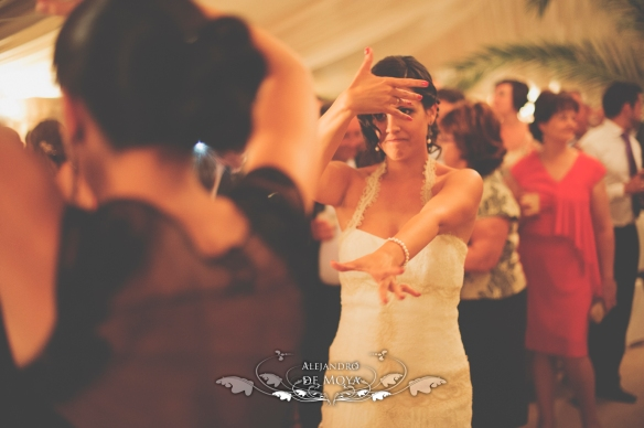 reportaje de boda jc y l_0314