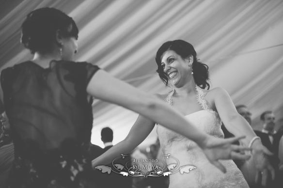reportaje de boda jc y l_0315