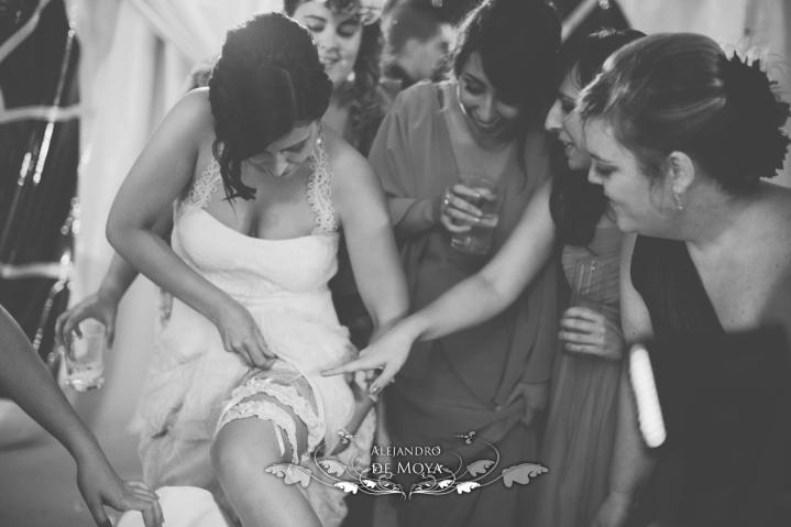 reportaje de boda jc y l_0316