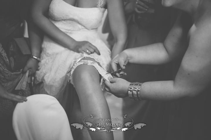 reportaje de boda jc y l_0317