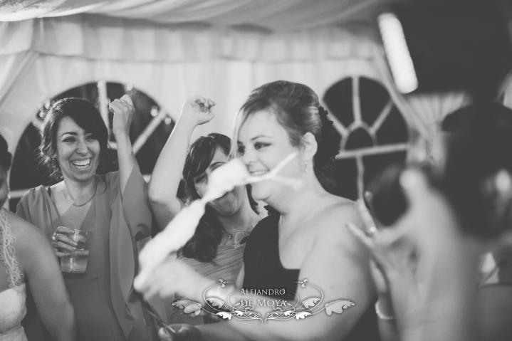 reportaje de boda jc y l_0318