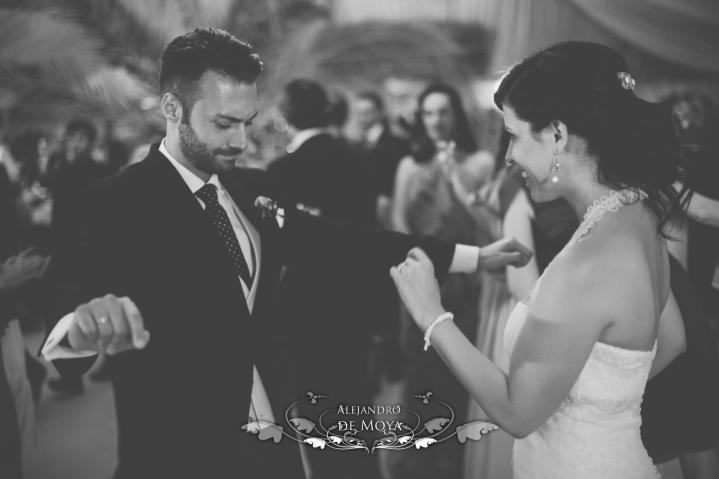 reportaje de boda jc y l_0319
