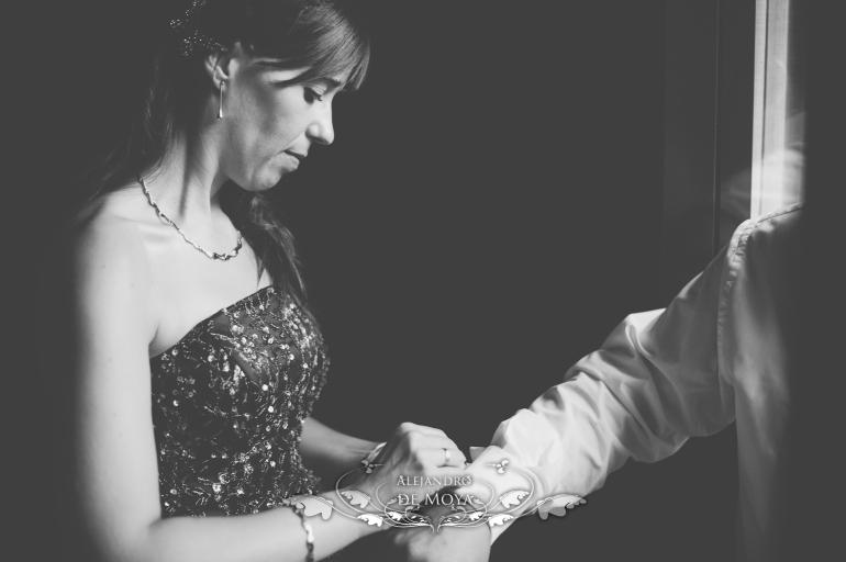 reportaje de boda ramon y estrella 0013