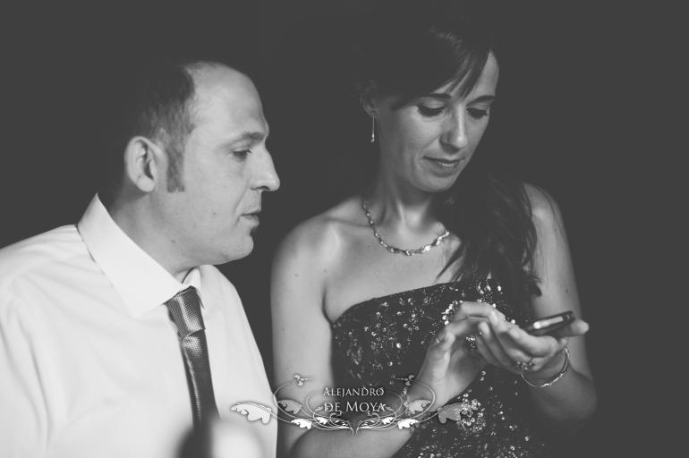 reportaje de boda ramon y estrella 0015