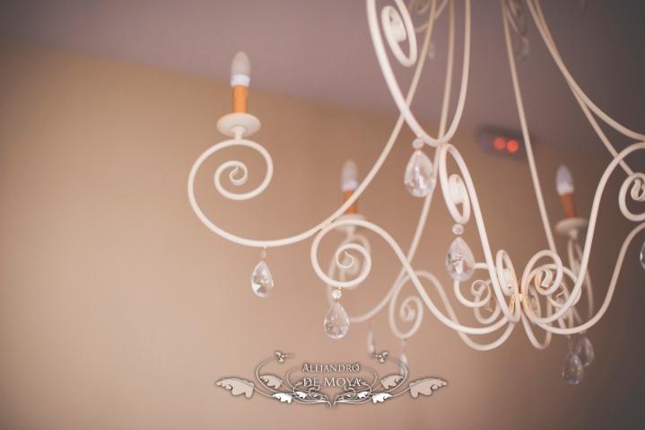 reportaje de boda ramon y estrella 0017