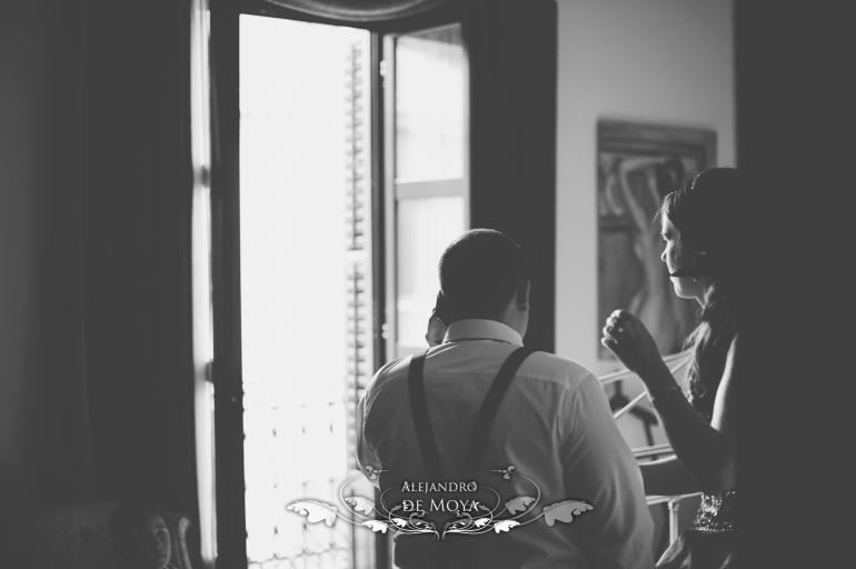 reportaje de boda ramon y estrella 0019