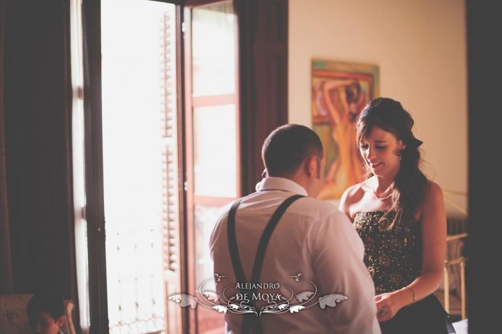 reportaje de boda ramon y estrella 0020