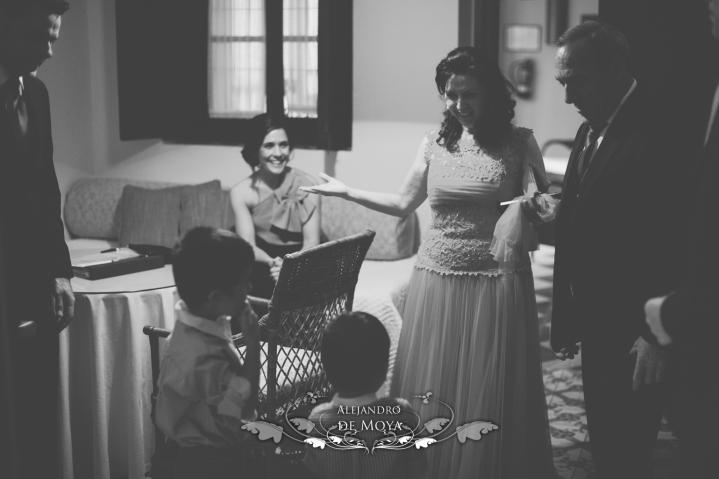 reportaje de boda ramon y estrella 0023