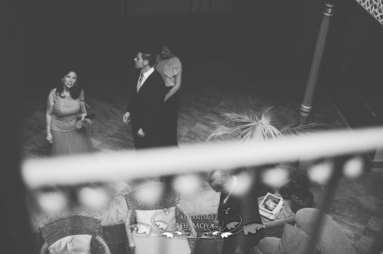 reportaje de boda ramon y estrella 0024