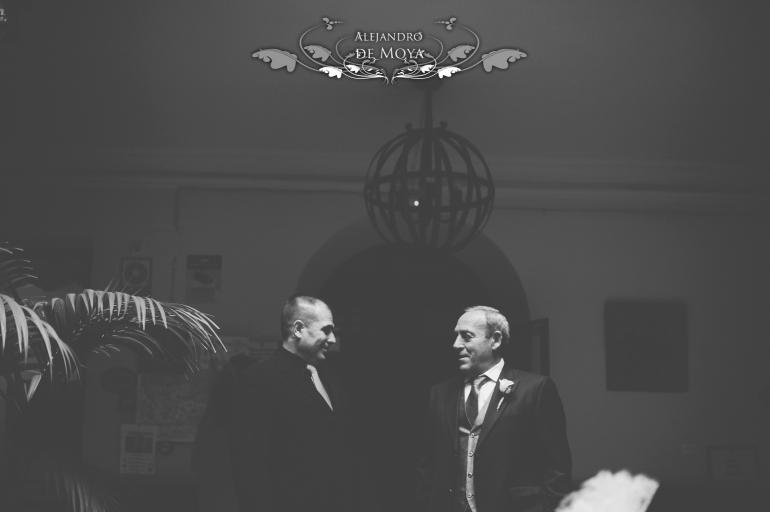 reportaje de boda ramon y estrella 0027