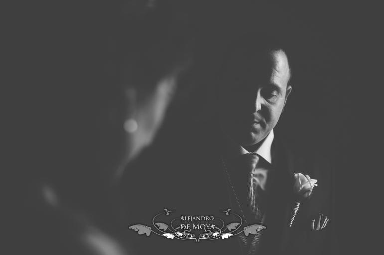 reportaje de boda ramon y estrella 0028