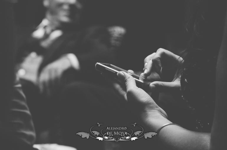 reportaje de boda ramon y estrella 0031