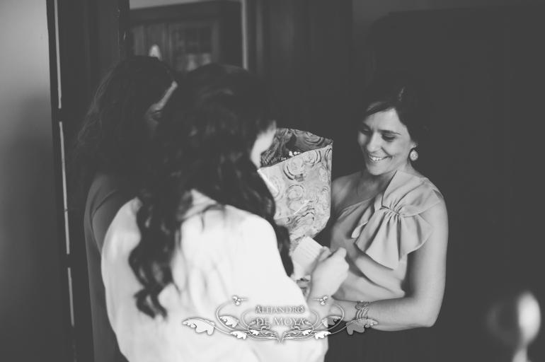 reportaje de boda ramon y estrella 0037