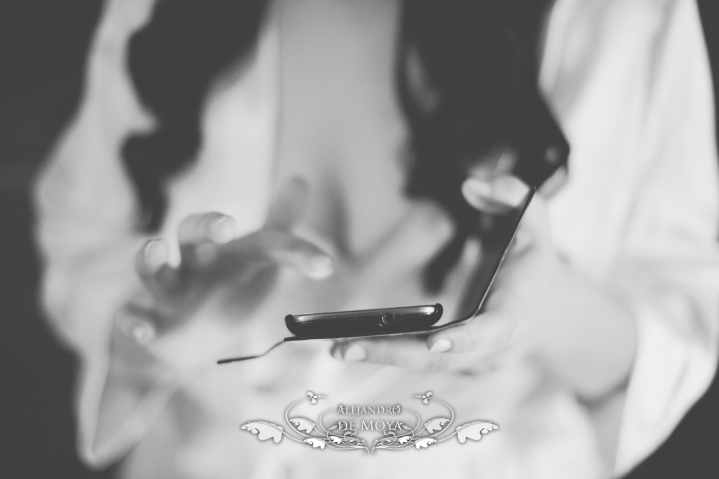 reportaje de boda, fotoperiodismo de boda en ciudad real, fotografía artistica, alejandro de moya