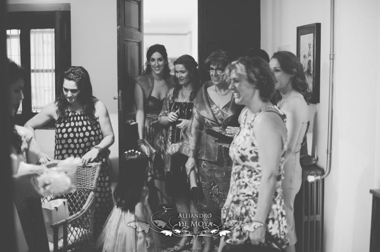 reportaje de boda ramon y estrella 0045